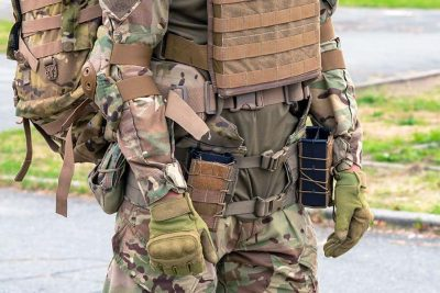 full-equipped-tactical-outfit