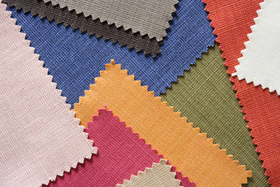 multi-color-fabric-texture-samples
