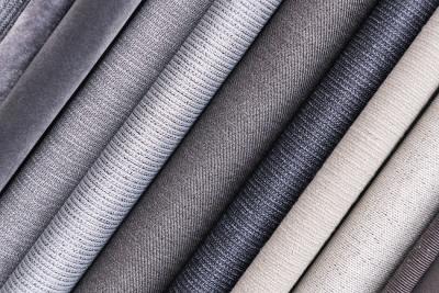 pile-textiles-background